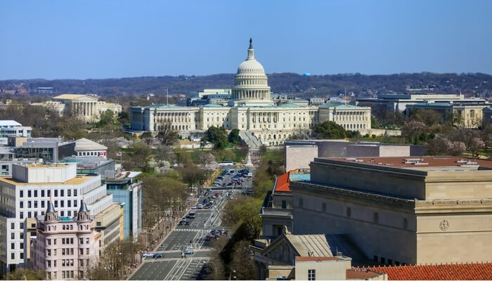 Atlantech_Best-Internet-Washington-DC