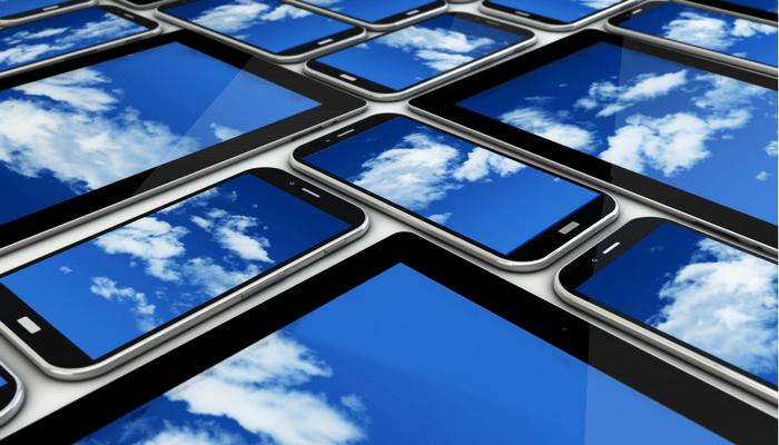 Atlantech_Cloud-Based-Phone-Service