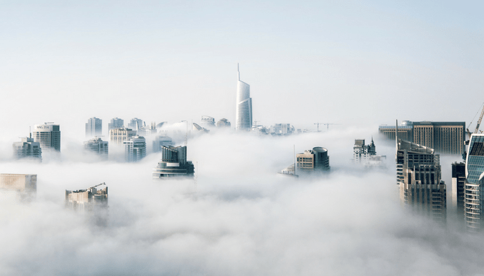 Atlantech_Cloud-PBX