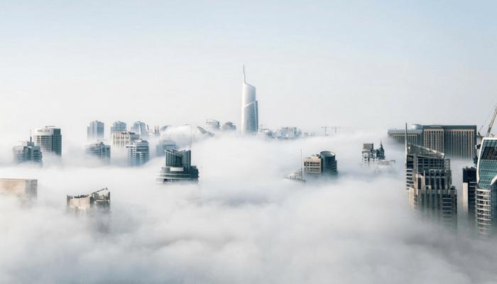 Atlantech_Cloud-vs-Dedicated-Server-Cost