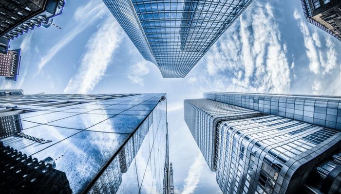 Atlantech_Enterprise-Internet-Provider