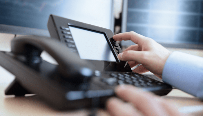 Atlantech_VoIP-Phone-Service
