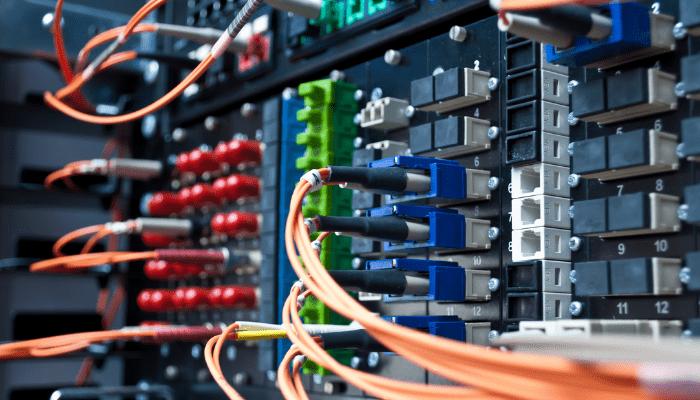 Atlantech_bandwidth-fiber-vs-copper