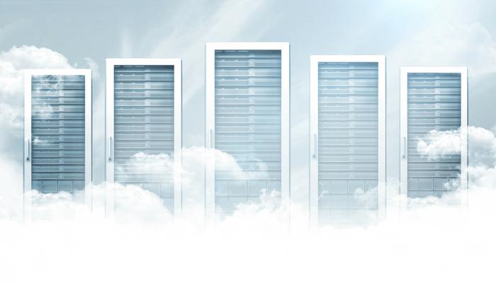 Atlantech_best-cloud-pbx-providers