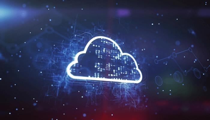 Atlantech_cloud-contact-center