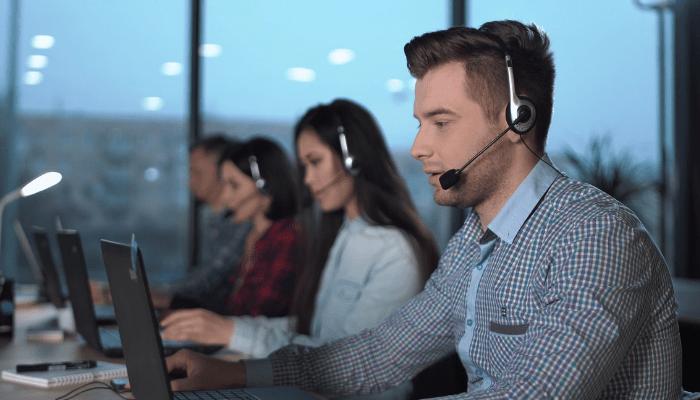 Atlantech_contact-center-solutions