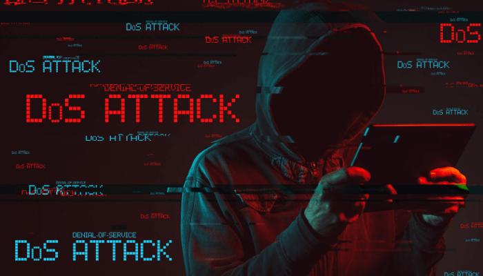 Atlantech_tdos-protection
