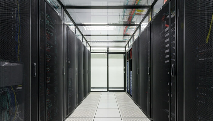Atlantech Data Center Reviews