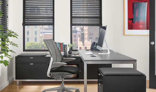 Office-Furniture-Room-and-Board-1