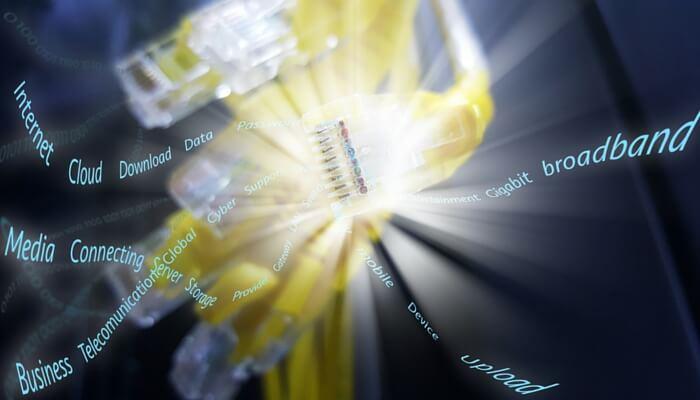 business fiber internet
