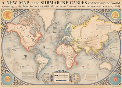 ocean-map.jpg