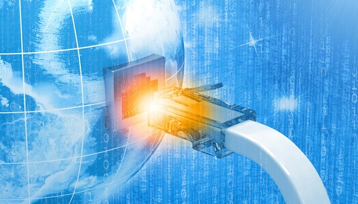 Requirements for internet service provider