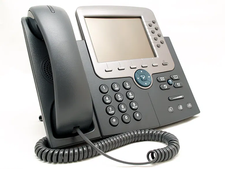 esim for business voip