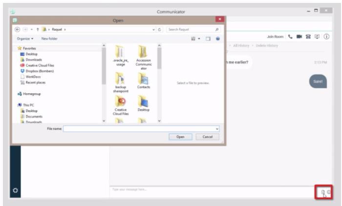 desktop-UCaaS-for-Remote-Workforce