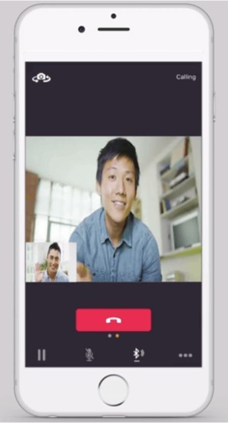 UCaaS-for-Remote-Workforce-video