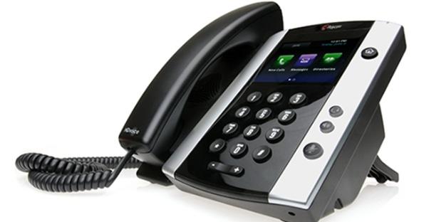 Business PBX Phone Service