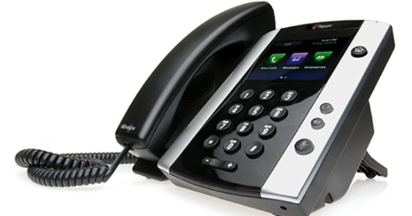 Business PBX Phone Service