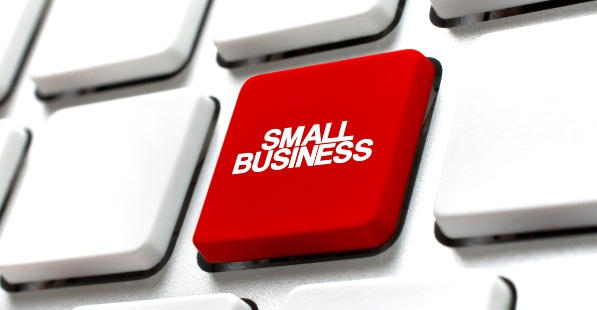 Small Business Internet