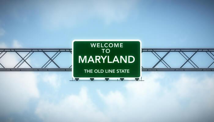 Fiber optic internet, Silver Spring, Maryland