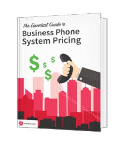 Business-Phone-System-Pricing