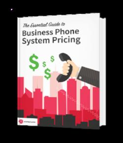 Atlantech-Business-Phone-System-Pricing
