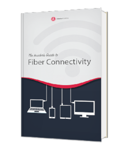 Atlantech_Insiders-Guide-to-Fiber-Connectivity