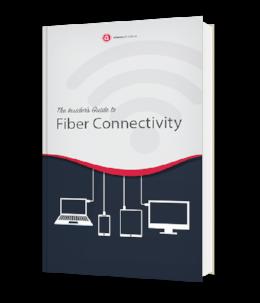 Atlantech_Insiders-Guide-to-Fiber-Connectivity