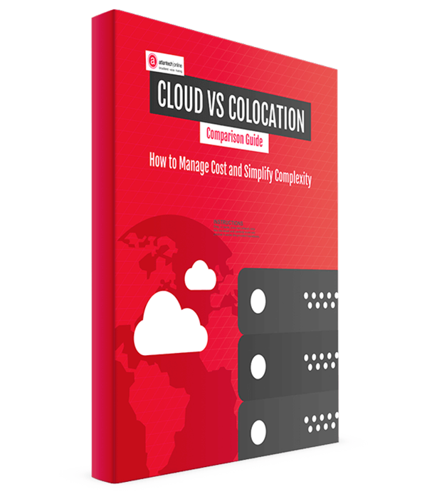_0000_cloud-vs-colocation