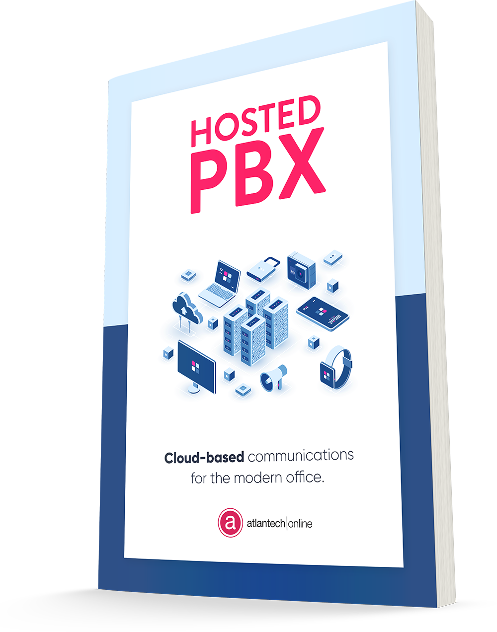 cover-Hosted-PBX