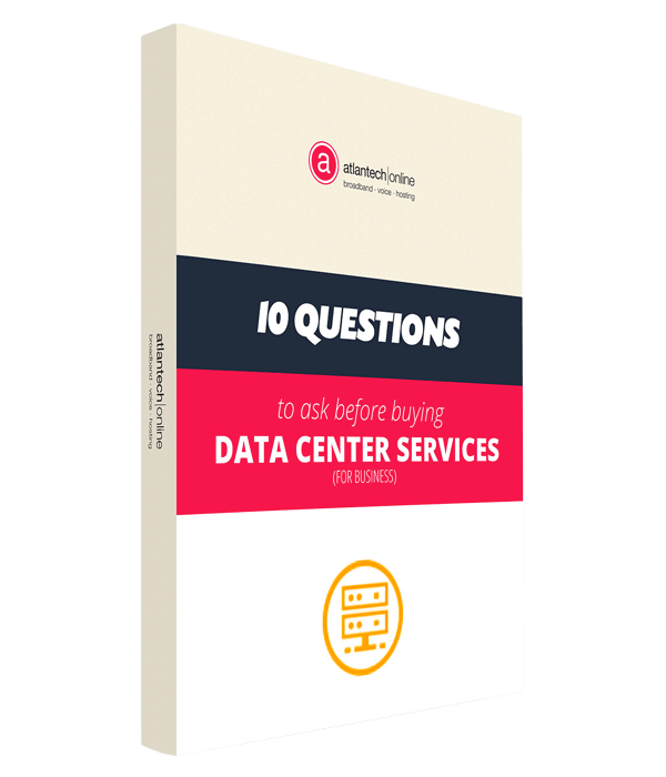 questions-data-center-services