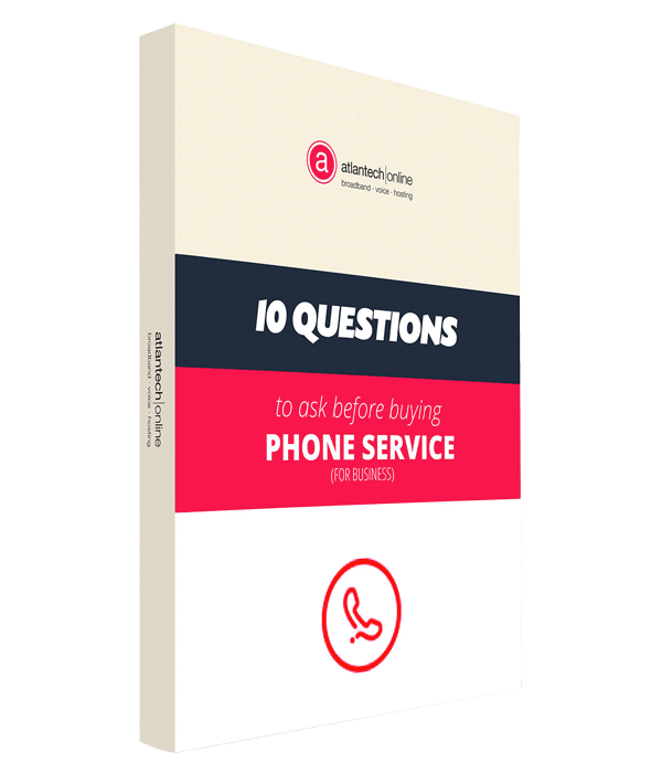questions-phone-services