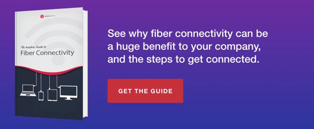 fiber-connectivity-ebook-cta