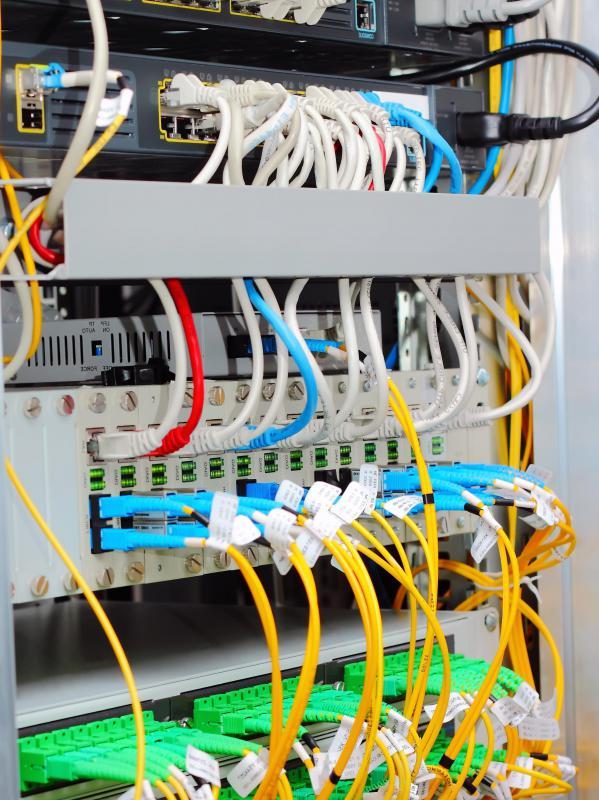 fiber-optic-cable-box