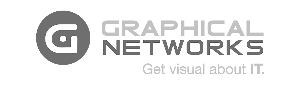 graphical networks