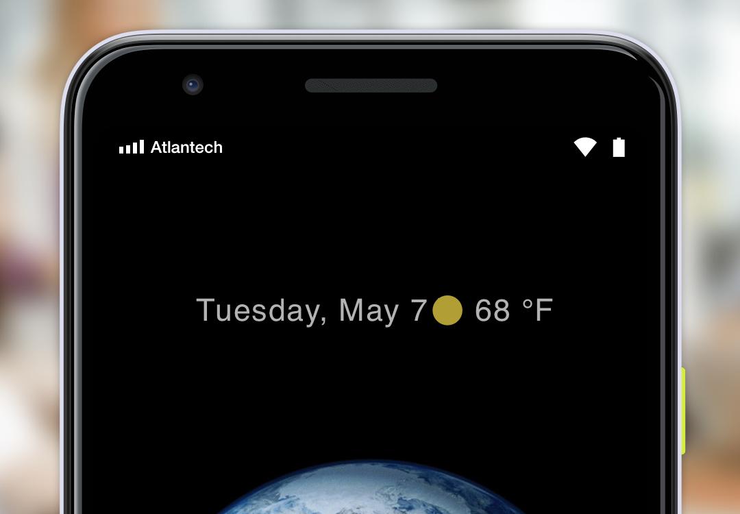 iphone-data@2x