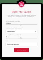 form-offer-image