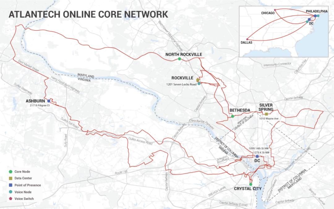 aoi-core-network-map
