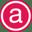 Atlantech Icon