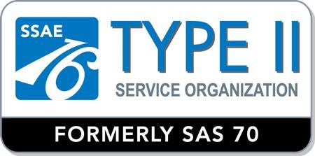 typell_logo
