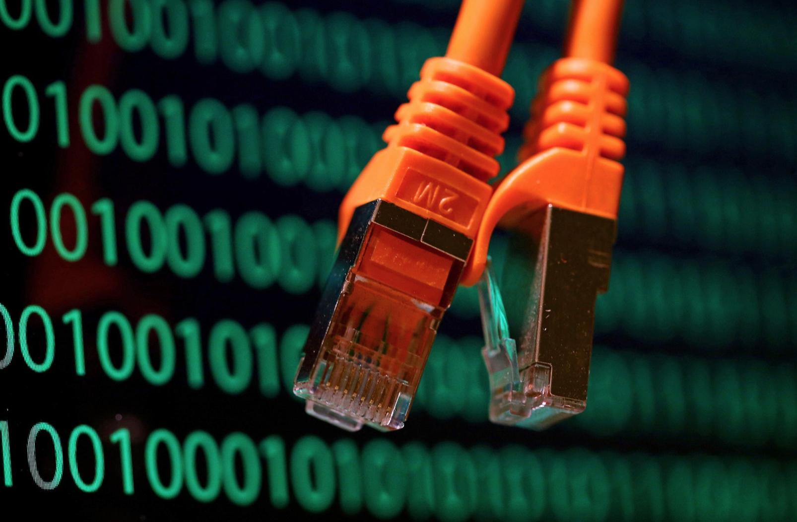 net neutrality.png