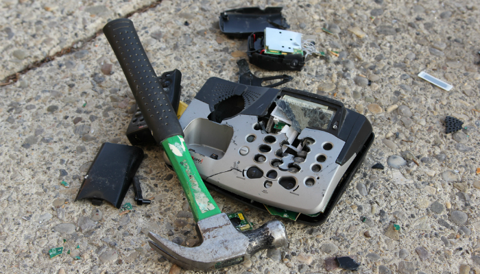 signs you need a new phone system