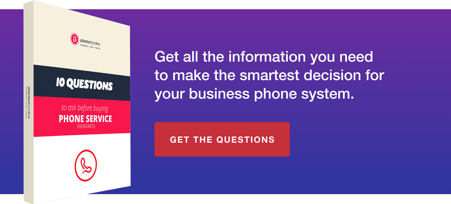 questions-phone-services@2x-compressed