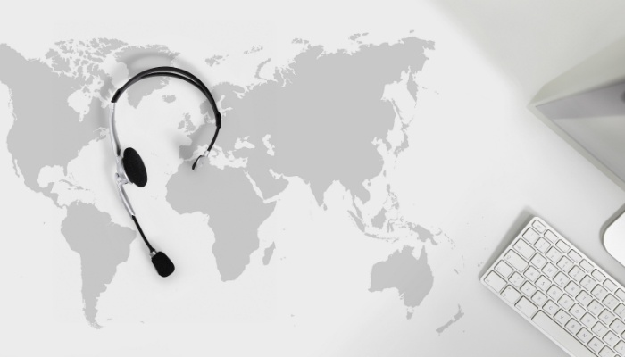 voip business phone service