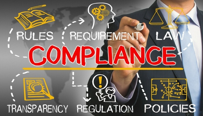 Regulatory Compliance and Enterprise Communications: What to Know