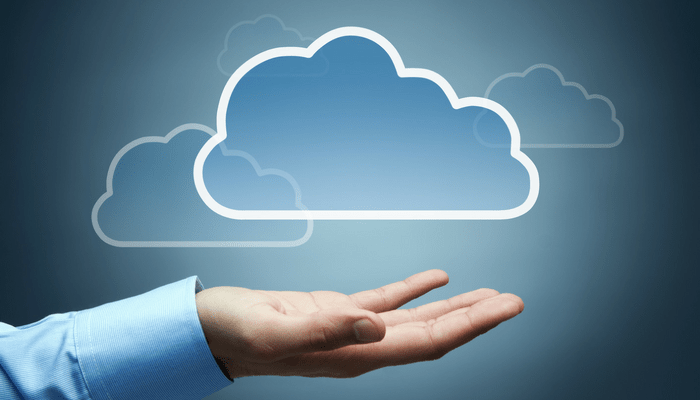 How to Seamlessly Implement Cloud-Based Unified Communications
