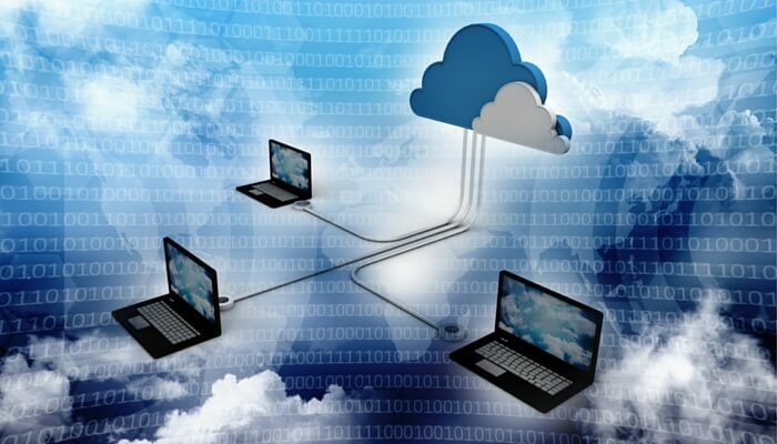 Cloud Backup for Business: Features and Cost Information