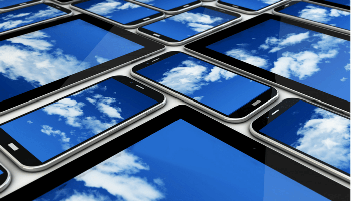 The 5 Best Cloud-Based Phone Service Providers in Silver Spring, MD