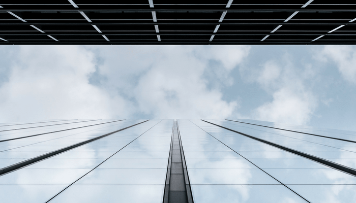 Dedicated Servers: 7 Surprising Benefits for Businesses Over the Cloud