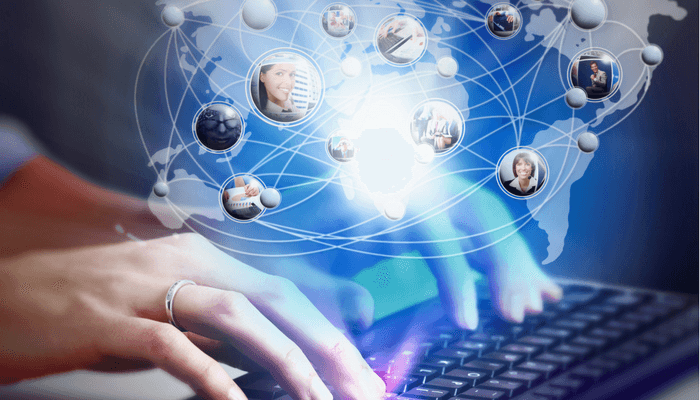 The Best Business Internet Services in Montgomery County, Maryland