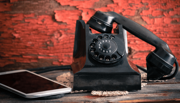 PRI vs. SIP Trunking: What's the Difference and Which is Best?